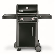 Barbecue gaz Weber Spirit original E-210