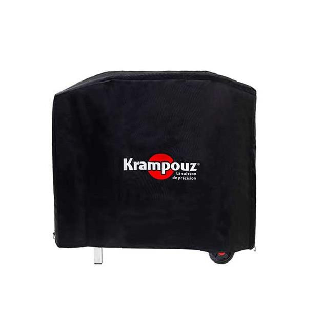 Housse pour chariot Krampouz Plein Air Compact