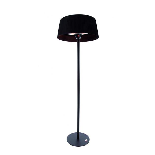 parasol chauffant lectrique sunred mod le artix 2100. Black Bedroom Furniture Sets. Home Design Ideas