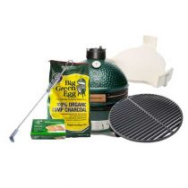 Pack Essentiel Big Green Egg MiniMax