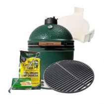 Pack Essentiel kamado Big Green Large