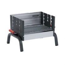 Barbecue charbon Dancook 8100