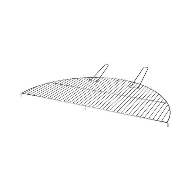 Demi-grille braséro Esschert Taille XL 83 cm
