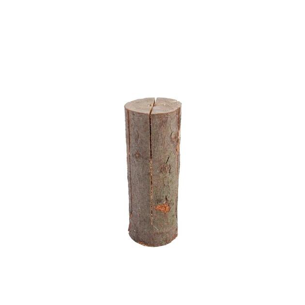 Flambeau suédois 50 cm Esschert