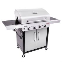 Barbecue gaz Charbroil Performance 440S