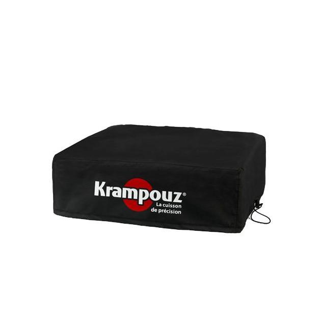 Housse Krampouz pour plancha Duo grill