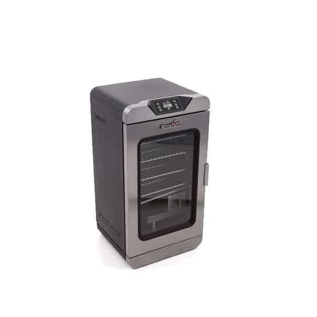Fumoir charbroil Digital Smoker