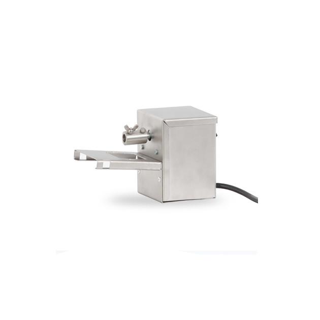 Moteur électrique Le Marquier inox - 25kg