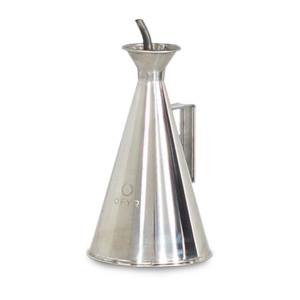 Burette d'huile Ofyr 23 cm