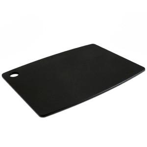 Planche à découper Epicurean  40 x 23 cm