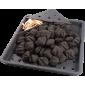 Bac à charbon barbecue gaz Napoleon