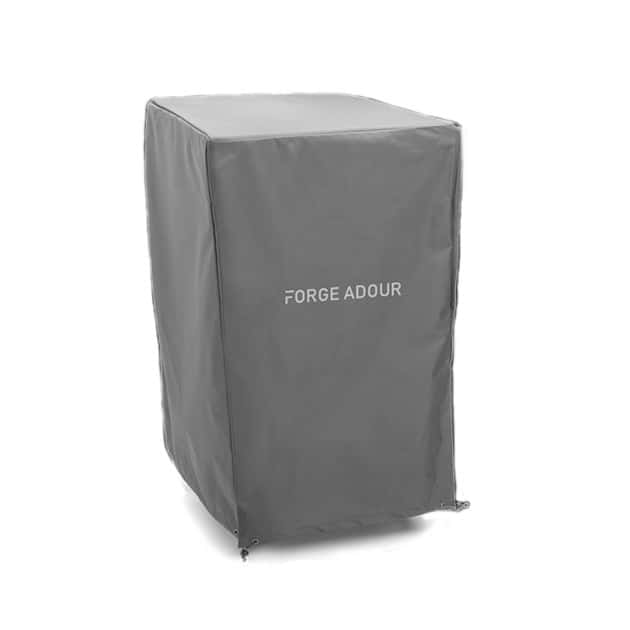 Housse Forge Adour pour chariot modern 45