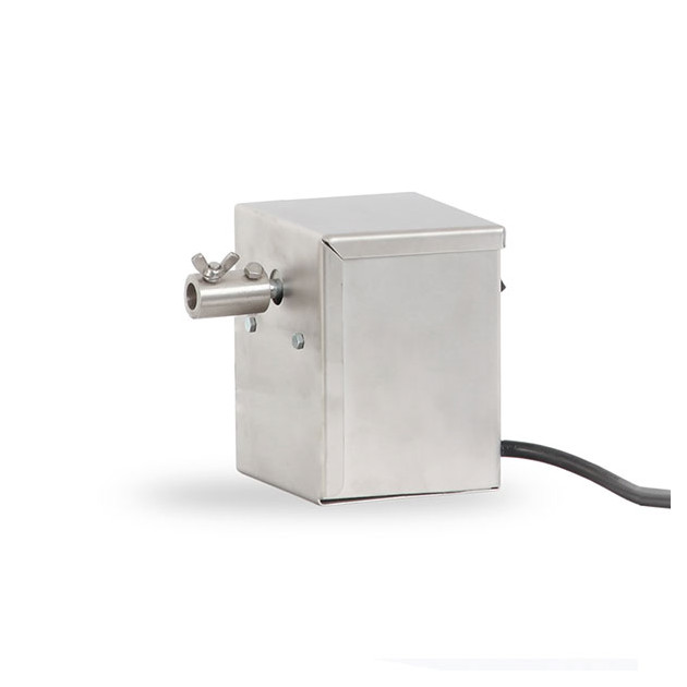 Moteur électrique Acier 50 kg Le Marquier