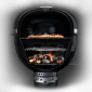 Barbecue charbon Weber Summit 61 cm