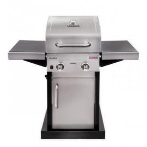 Barbecue Char-Broil Performance 220S