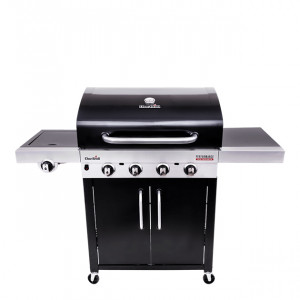 Barbecue gaz Char-Broil Performance 440B