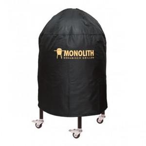 Housse barbecue charbon sur chariot Monolith Junior