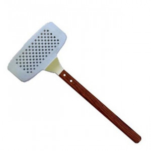 Spatule à poisson Barbecue Republic Jumbo 50 cm inox