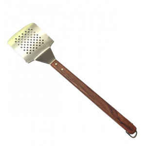 Spatule Barbecue Republic Jumbo 52 cm inox