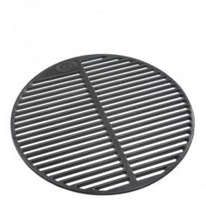 Grille de cuisson barbecue gaz OutdoorChef 48 cm fonte