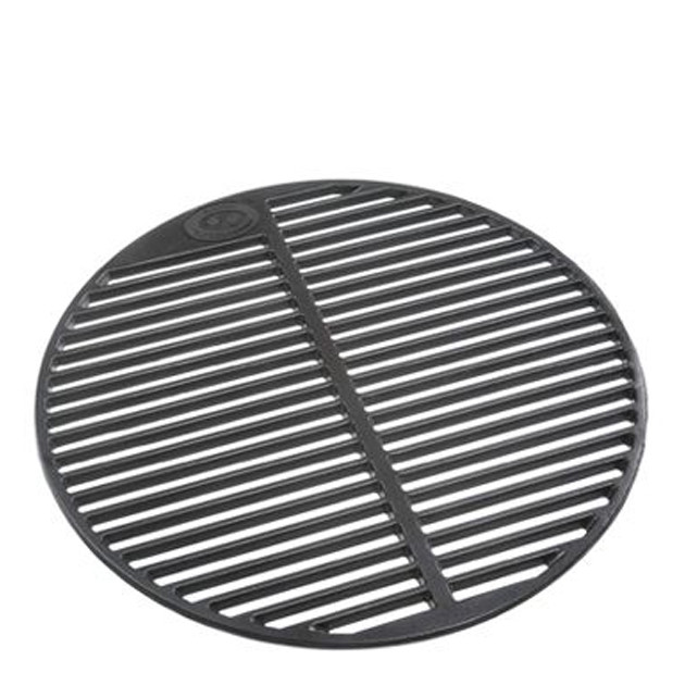 grille barbecue weber 48 cm