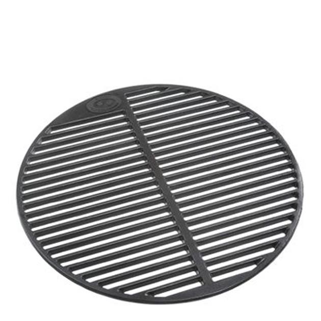Grille en fonte 57 cm OutdoorChef