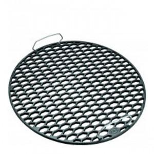 Grille de cuisson barbecue Rösle 60 cm fonte