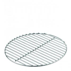 Grille foyère barbecue charbon Weber 47 cm