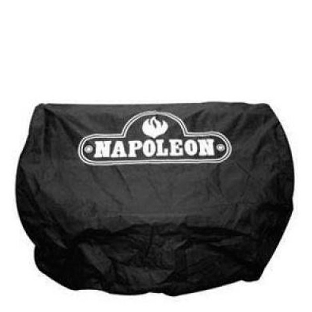 Housse barbecue encastrable Napoleon Pro 665