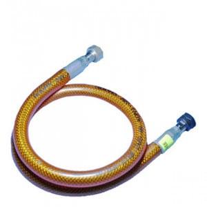 Tuyau gaz butane/propane 1m50 garantie à vie