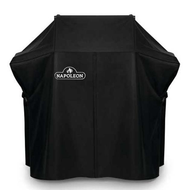 Housse pour barbecue Napoléon Rogue 365