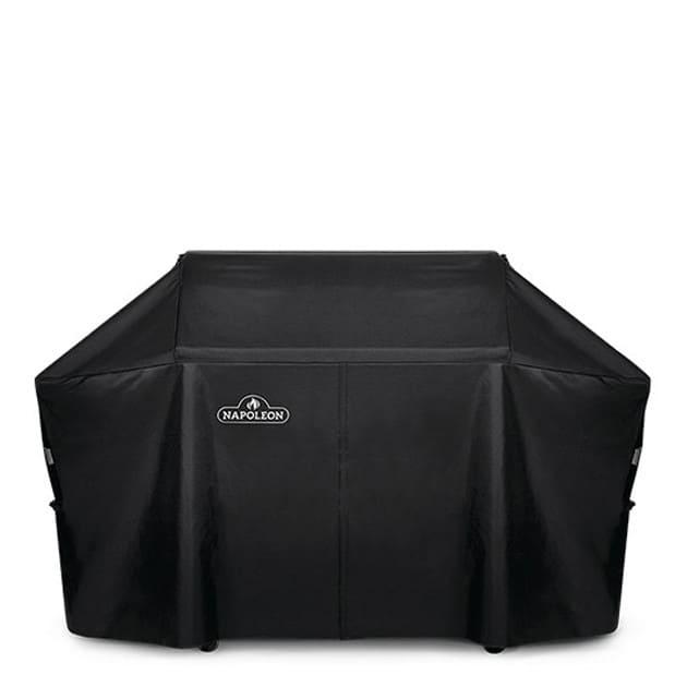 Housse pour barbecue Napoléon Pro 825