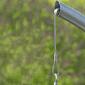 PACK SYSTEM  NIELSEN BAL GRILL 1000 - NIEL 002