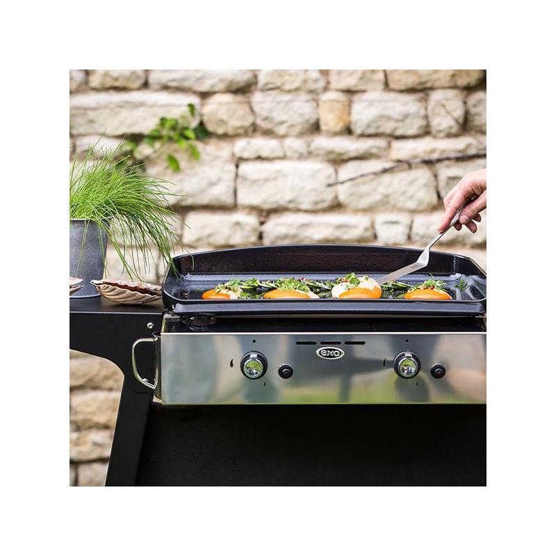 Guides d'achat des barbecues et planchas à gaz Blog BUT