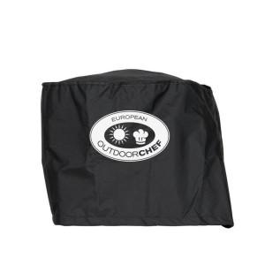 Housse barbecue électrique OutdoorChef Minichef 420 E