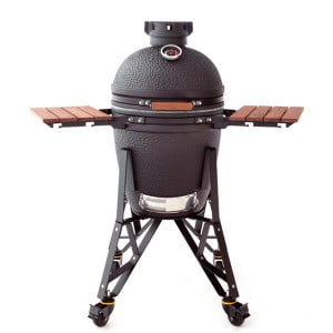 Kamado sur chariot The Bastard Medium Urban