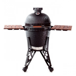 PACK PROMO Kamado The Bastard Large