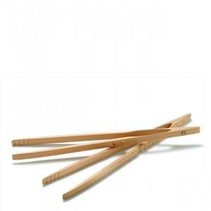 Pince OZ 60 cm bois