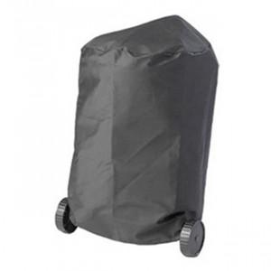 Housse barbecue charbon Dancook de luxe 58 et 50 cm