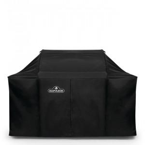 Housse barbecue charbon Napoléon Pro 605