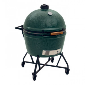 PACK ORIGINAL kamado Big Green Egg XXL céramique