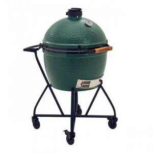 PACK ORIGINAL kamado Big Green Egg XL céramique