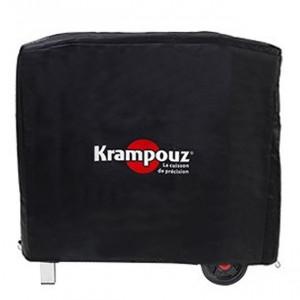 Housse chariot Krampouz Plein Air Compact