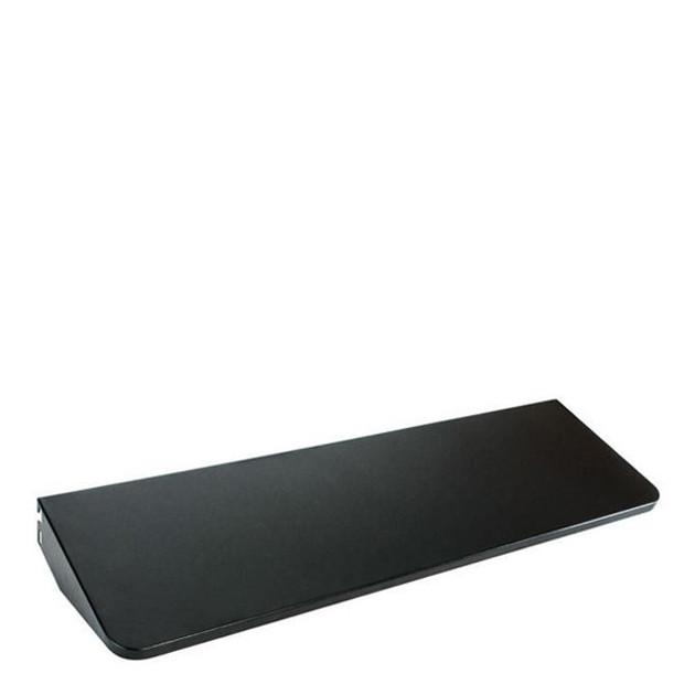 Tablette rabattable pour Ironwood 885 | Traeger