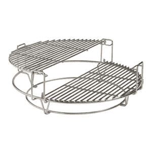 Grille flexible Kamado Joe Big Joe