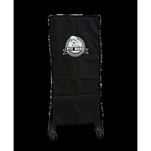 Housse fumoir vertical électrique Pit Boss série 3