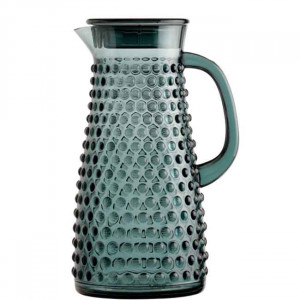 Carafe incassable Marine Business Lux Lagoon