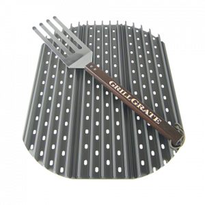 Grille pour barbecue Grill Grate Grandhall Kettle 57