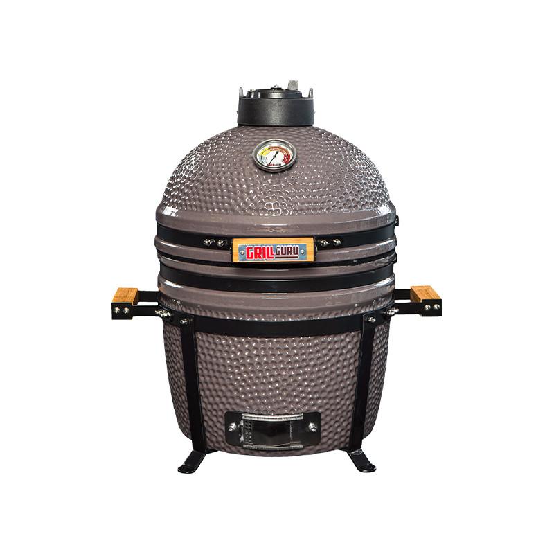Housse Kamado Grill Guru Classic Large Barbecue & Co