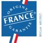 Plancha Gaz Eno Bergerac 60 Acier & fonte émaillée
